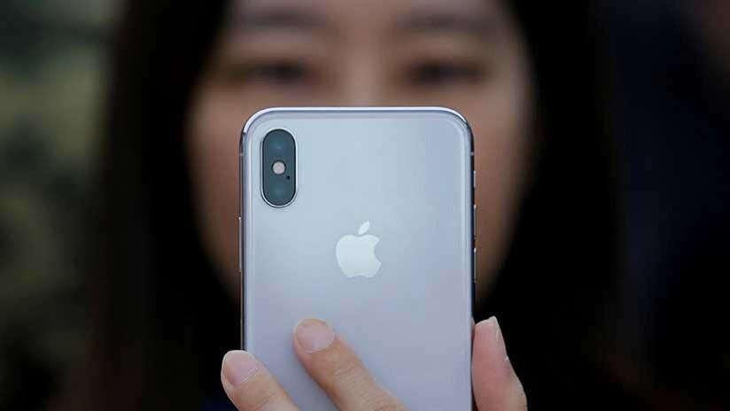 Tres nuevos modelos de iPhone queApple prepara para este año