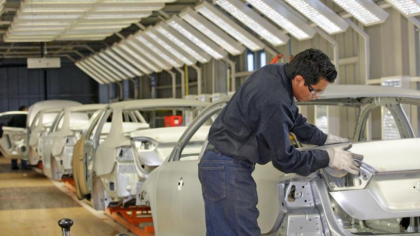 EE.UU. atrasa las negociaciones sobre el sector automotriz en el TLCAN