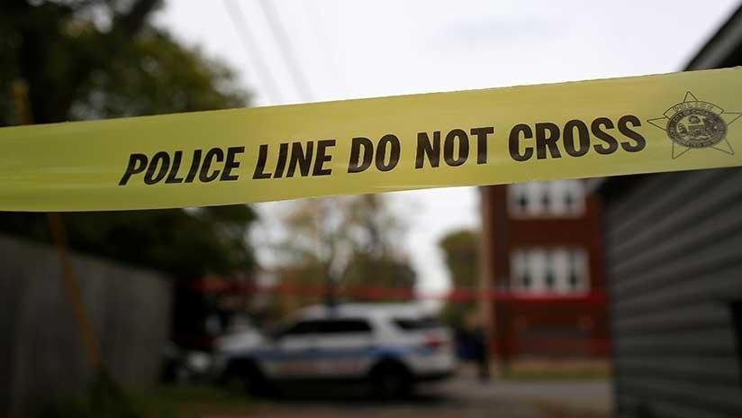 EE.UU.: Adolescente afronta condena a muerte tras apuñalar a su bebé recién nacido