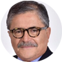 Juan Diego Castro, candidato a la Presidencia de Costa Rica.