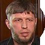 Yuri Balakshin, un ciudadano ruso que combatió en las filas del Estado Islámico en Siria