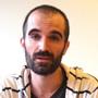 Luis Campos, coordinador del Observatorio de Derecho Social de la CTA