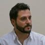 Martín Ogando, sociólogo e investigador