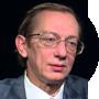 Yevgueni Krútikov, analista militar