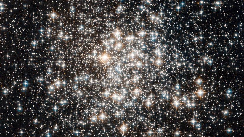 Resultado de imagen de Las primeras estrellas