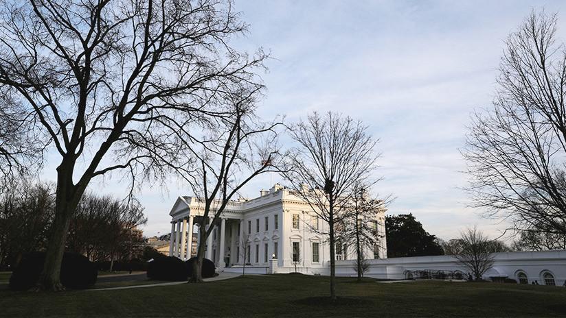 La Casa Blanca promete reforzar su arsenal nuclear tras el discurso de Putin