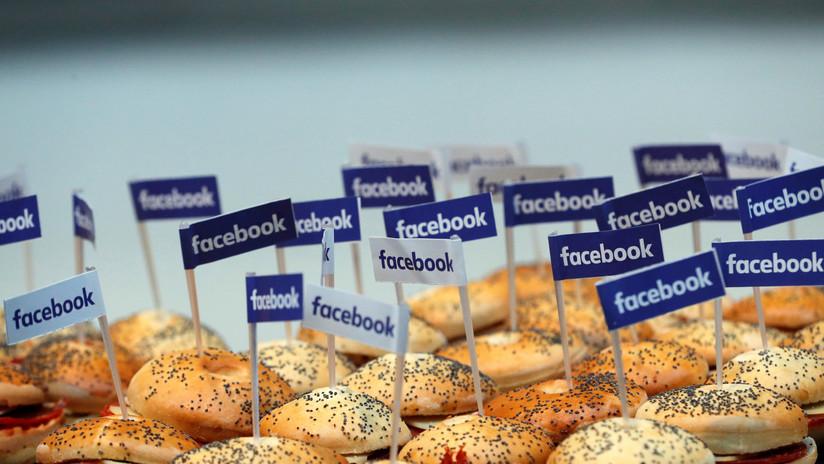 Usuarios hunden un experimento de Facebook con sus críticas