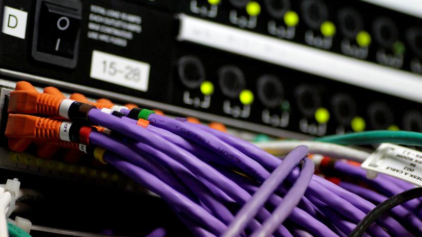 Plataforma de programación sufre el mayor ataque DDoS de la historia