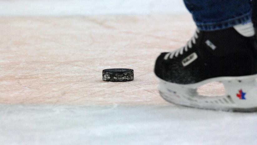 25.000 entradas en una hora: Equipo de hockey 'imaginario' desata la locura entre los hinchas