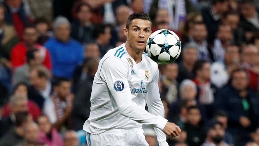 Cristiano asegura que el fútbol de México es inferior al de Europa y recibe una crítica contundente