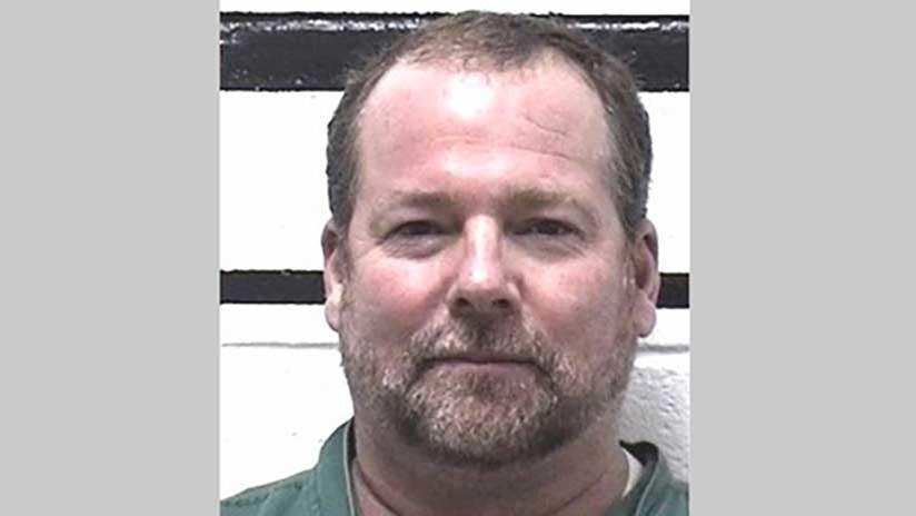 Un hombre que violó a 6 niños queda libre pese a tener una condena de 300 años