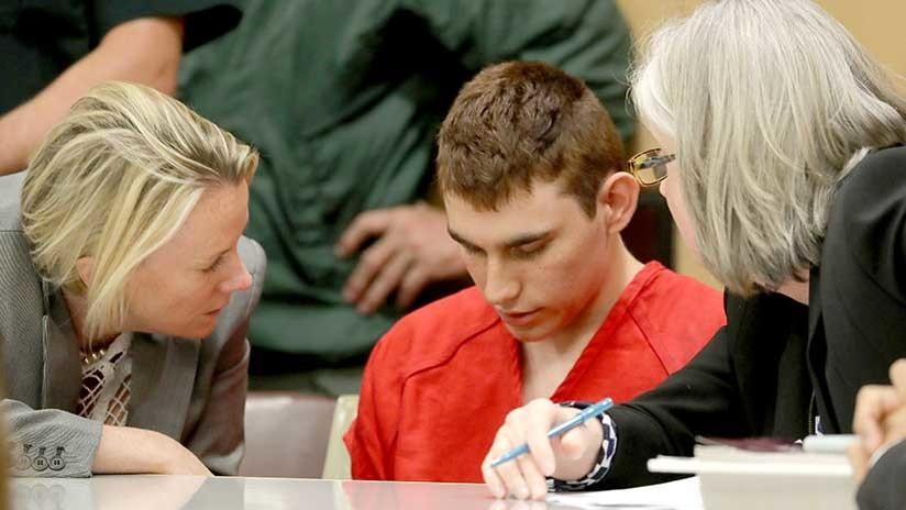 La madre adoptiva del autor de la masacre de Florida pagó 50.000 dólares para adoptarlo
