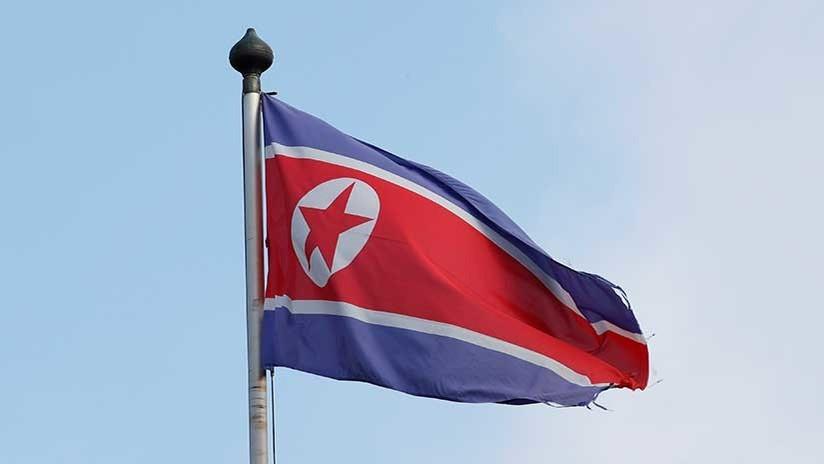 Corea del Norte está dispuesta a conversar con EE.UU. pero sin condiciones previas