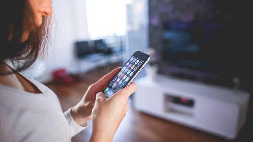 Revelan la esperanza de vida real de un iPhone