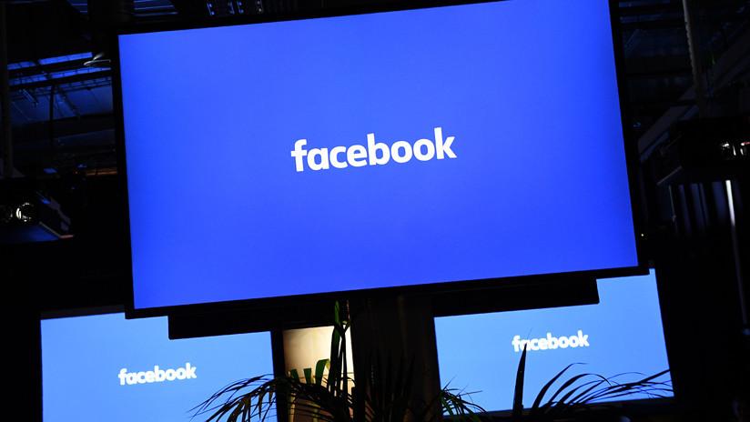 México: Facebook, 'fake news' y el INE