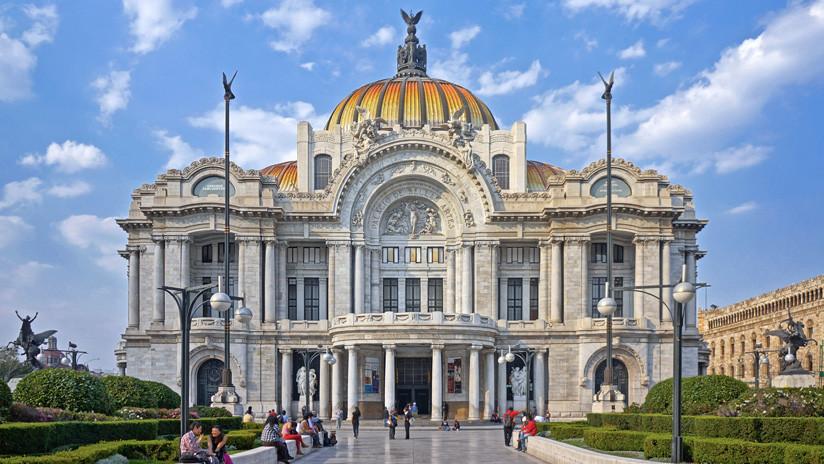 """""""¿Qué pedo?"""": Las frases mexicanas que los extranjeros han escuchado pero que no entienden"""