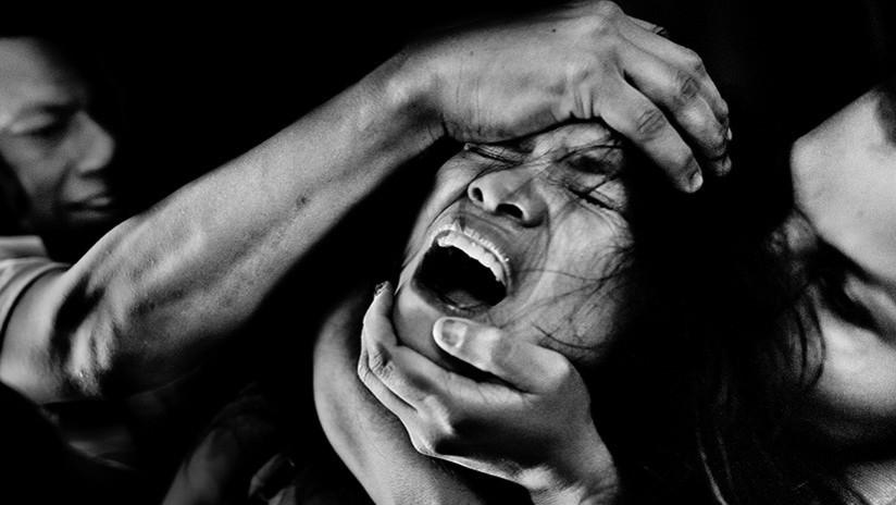 ¿El Vaticano no cubre la creciente demanda de exorcismos? Ahora puedes pedir uno en línea