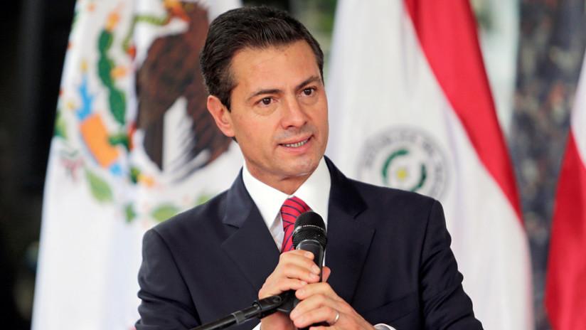 Los (curiosos) datos que no sabías de los gobernantes mexicanos