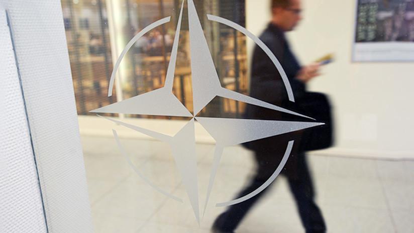 """La OTAN declara que no ve """"evidencia de agresión"""" por parte de Rusia en la Región Báltica"""