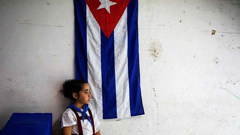 Cuba y una elección clave: adiós a la generación histórica de la revolución