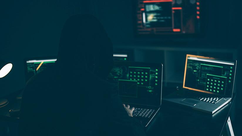 Rusia propone a EE.UU. firmar un acuerdo de seguridad cibernética