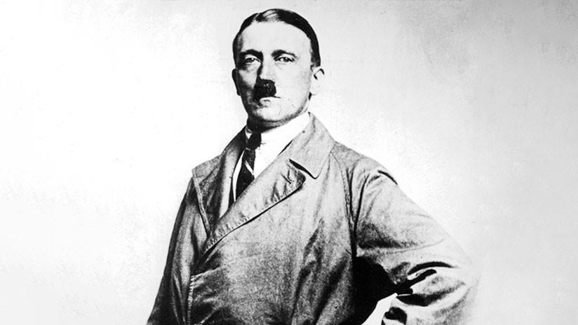No, Hitler no huyó a América: Un historiador ruso revela cómo se demostró el suicidio del líder nazi