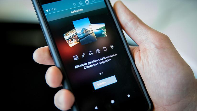 El vertiginoso ascenso de Vero, la red social que enloqueció a los usuarios y desafía a Instagram