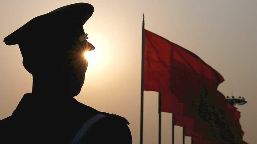 China aspira a hacer del yuan una moneda internacional