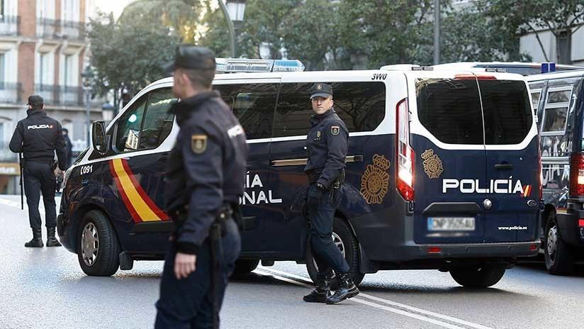 España: La mujer detenida por la muerte de Gabriel, investigada por el fallecimiento de su hija