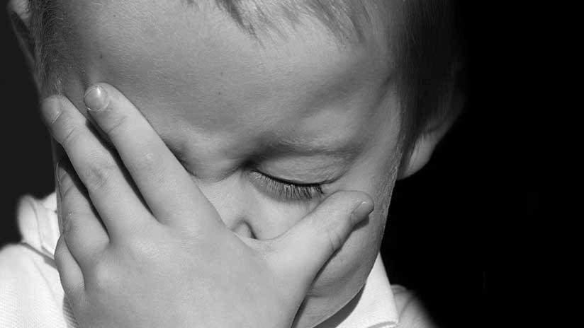 Más de un millar de víctimas durante décadas: Reino Unido vive su peor escándalo de abuso infantil