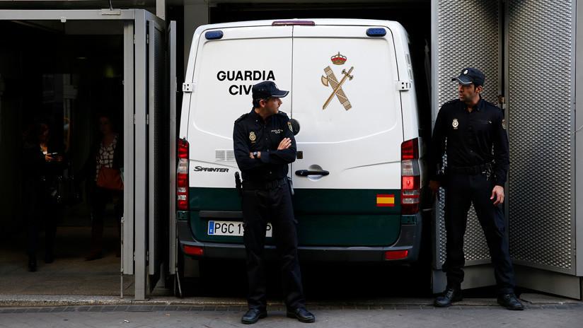 La madre de Gabriel rompe su silencio sobre la presunta asesina de su hijo