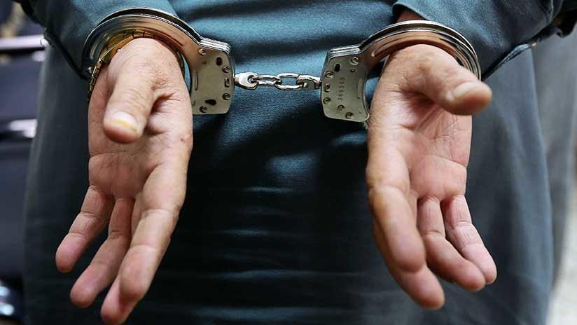 Sentencian а 21 años a una mujer por drogar a niños mientras ella iba a broncearse