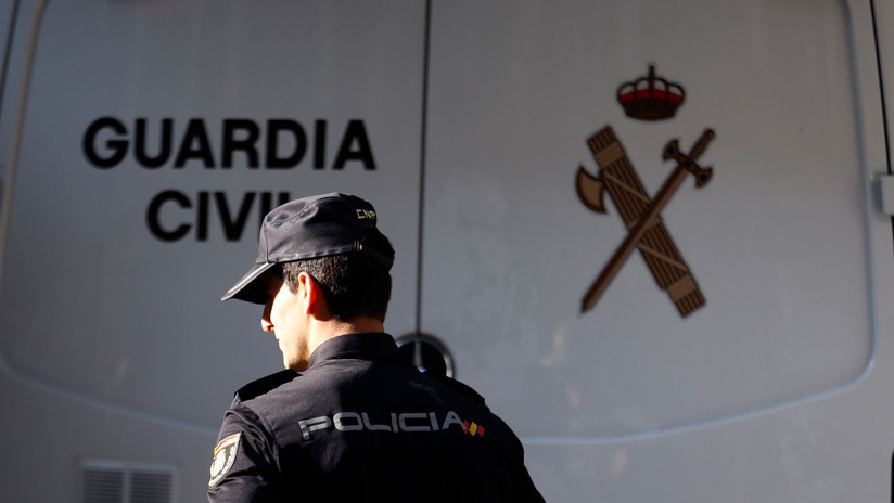 Las claves del caso de Gabriel Cruz, el niño hallado muerto en España