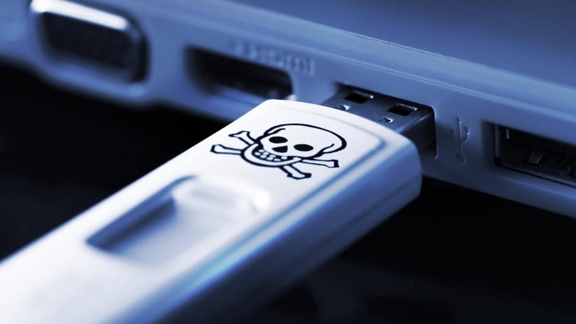 Detectan un virus invencible capaz de infectar todos sus dispositivos a la vez