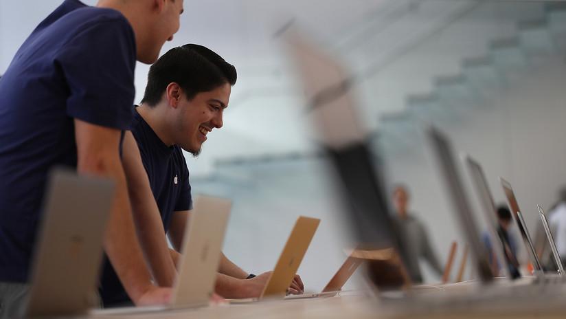 Apple lanzará un portátil con un precio mucho más asequible que el de los modelos actuales