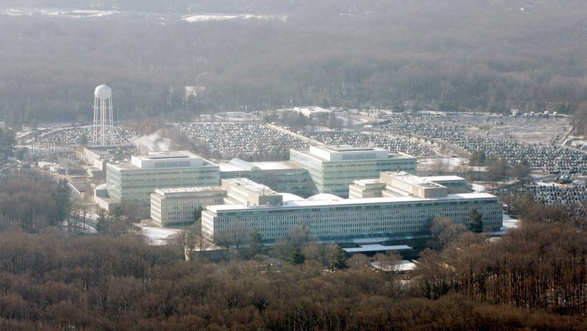 Gina Haspel será la primera mujer en dirigir la CIA