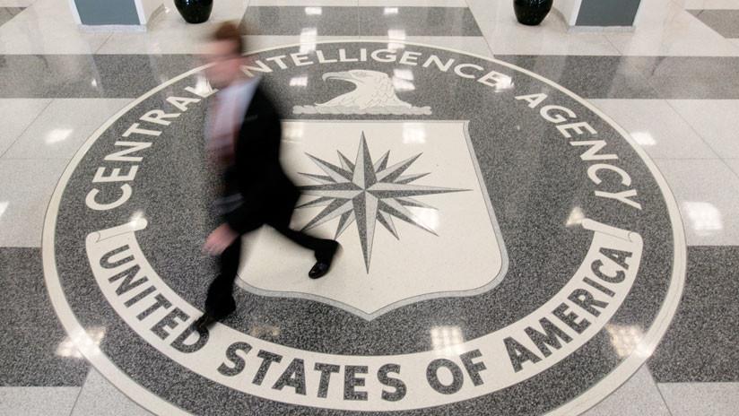 ¿Quién es Gina Haspel, la nueva directora de la CIA?