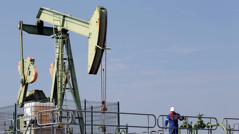 Ecuador licita áreas de gas y petróleo en busca de inversiones por 800 millones de dólares