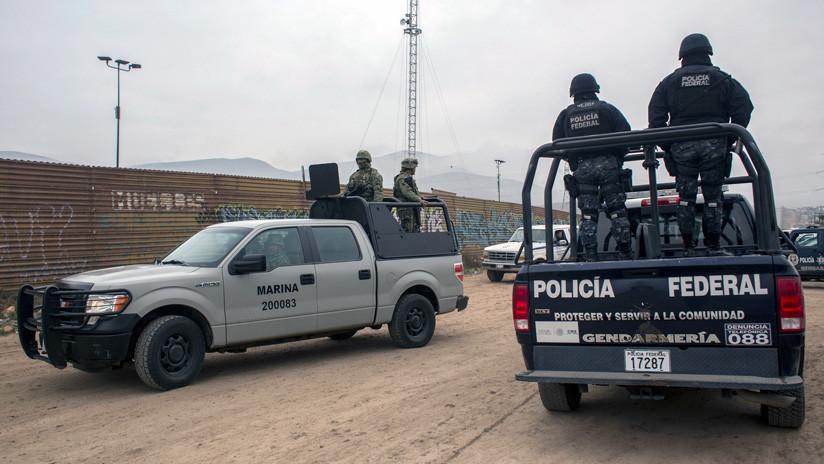 México: La Suprema Corte de Justicia avala inspecciones policiales sin orden judicial o ministerial