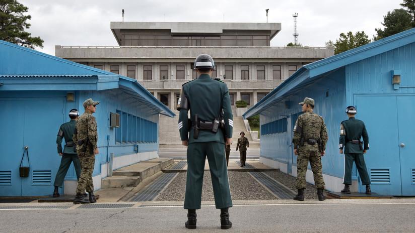 """Parlamento Europeo negoció """"en secreto"""" por tres años con Corea del Norte"""