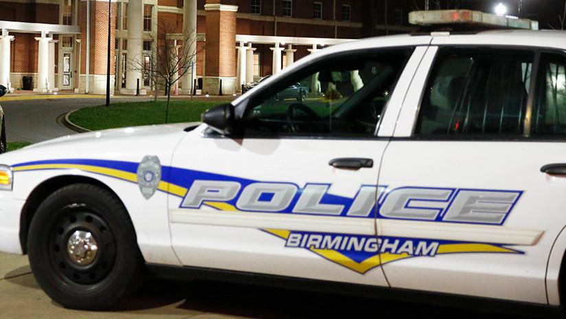 Al menos dos víctimas en una situación de tirador activo en un hospital de Alabama