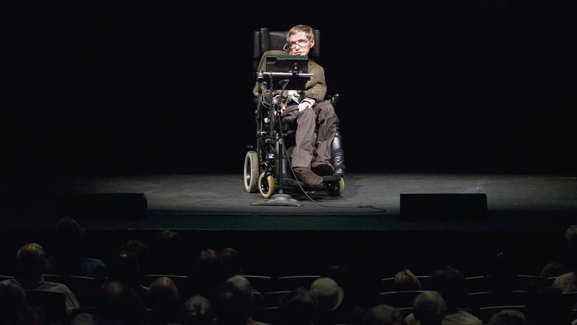 ¿Por qué Stephen Hawking nunca ganó el Premio Nobel?