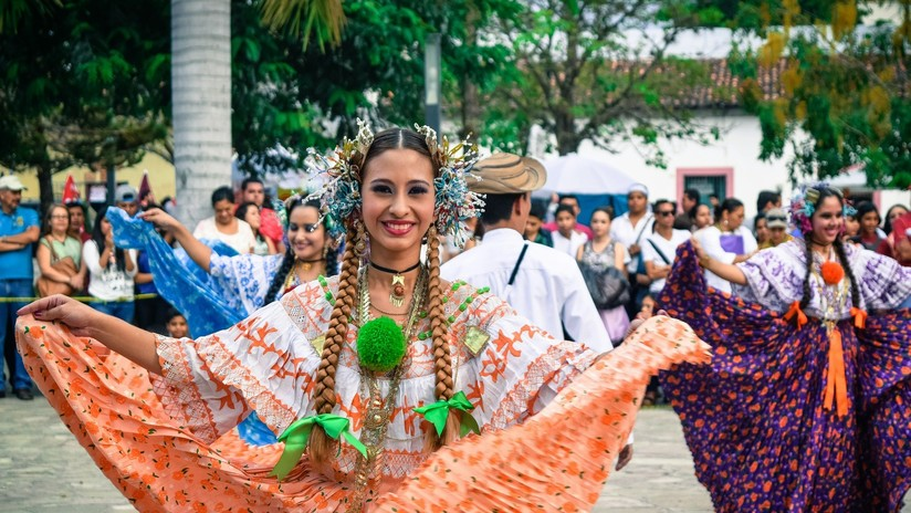 Conozca qué país es el más feliz del mundo y de Latinoamérica, según un informe de la ONU