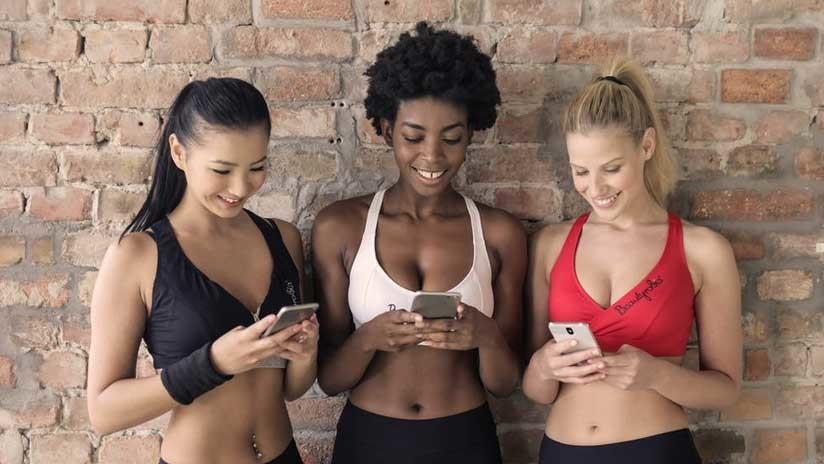 WhatsApp agrega una nueva herramienta a los chats de grupos
