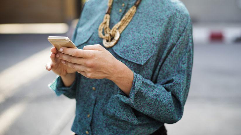 Escriben por minutos pero no envían nada: La verdad detrás del indicador de escritura de los chats
