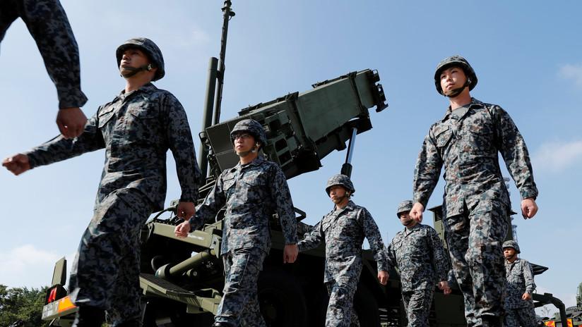 Lavrov: Despliegue del escudo antimisiles de EE.UU. en Asia confirma que se crea para rodear a Rusia