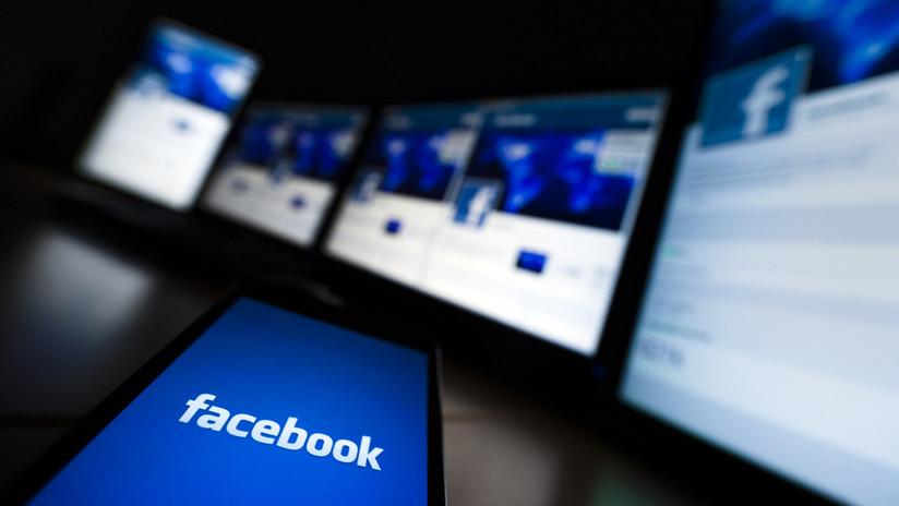 """Investigan en EE.UU. a Facebook y el """"arma secreta política"""" de Trump por el uso ilegal de datos"""