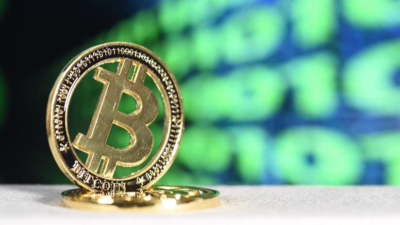 Predicen que el bitcóin alcanzará un techo de 91.000 dólares en el 2020