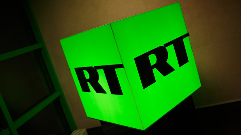 RT recibe once nominaciones a los Shorty Awards por sus proyectos para redes sociales