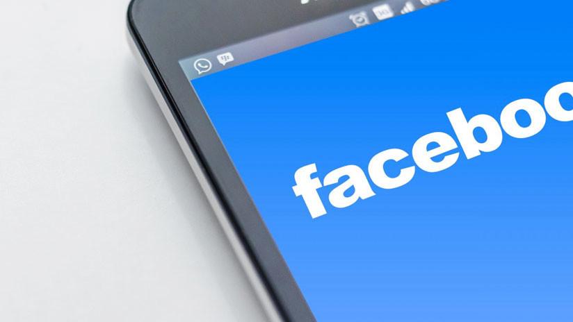 Facebook lanzará una función de suscripción de video de pago para competir con YouTube